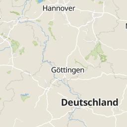 Neuenstein gls depot