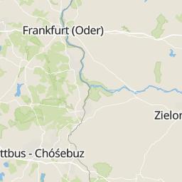 Gls Lieferzeiten Cottbus Brandenburg